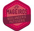 Boussin Frank Boulangerie
