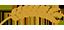 logo01-lemageiros-virton-Belgium
